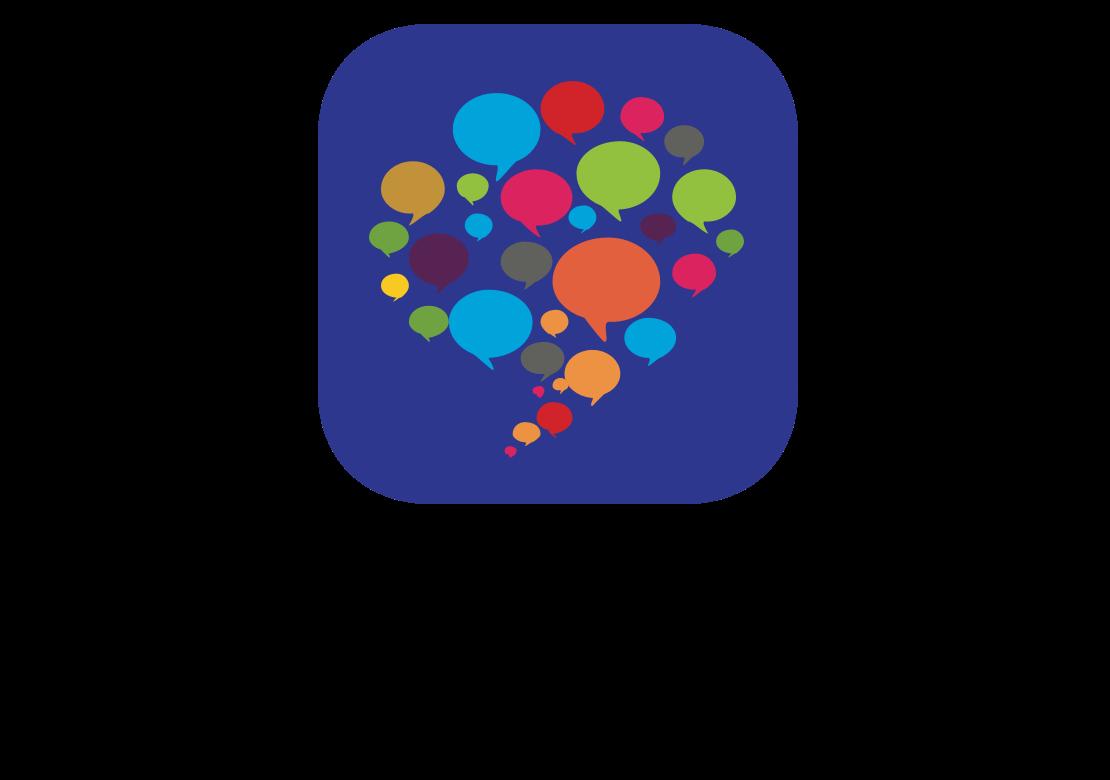 英語を話したい!英会話力を試せるHello Talkのススメ | Zymork